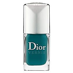 Dior Vernis Nail Lacquer in Nirvana