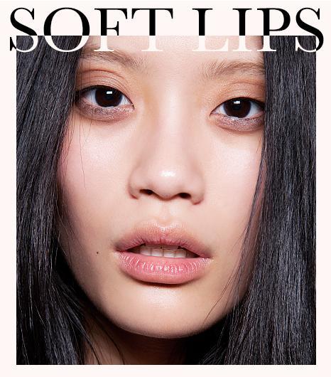 Exfoliating Lip Scrubs