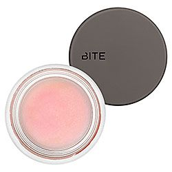 Bite Beauty Whipped Cherry Lip Scrub