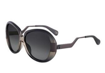 Diane von Furstenberg Odette Sunglasses