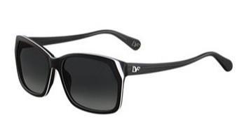 Diane von Furstenberg Darcee Sunglasses