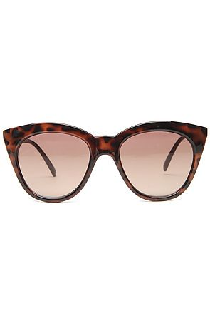 Le Specs  The Halfmoon Magic Sunglasses
