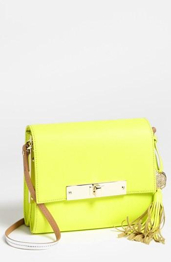 Vince Camuto  Judy Crossbody Bag