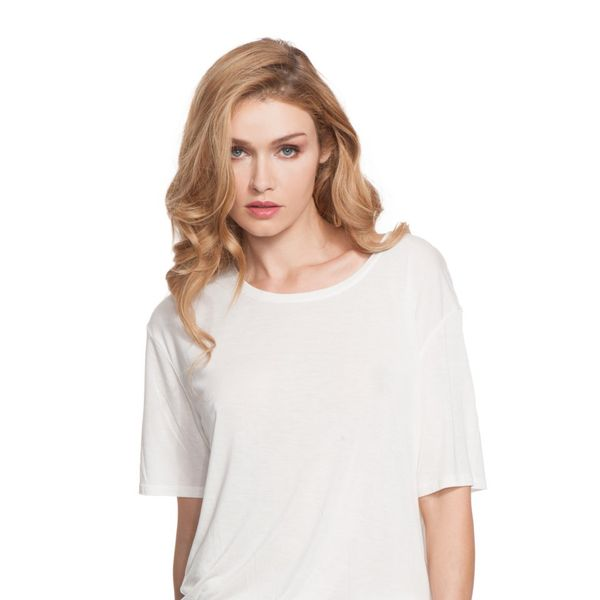 Elin Kling for Guess by Marciano Elsa Tee