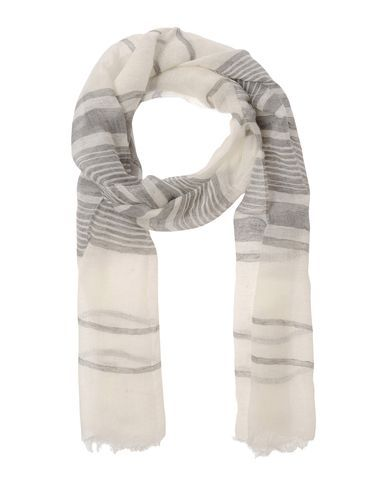 Peuterey Oblong Scarf