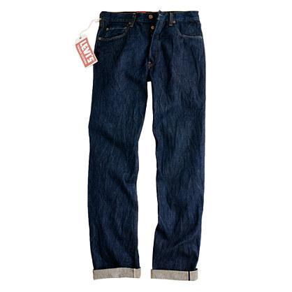 Levi's  Vintage 501xx 1966 Jeans