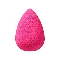 Beauty Blender Sponge