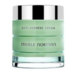 Merle Norman Anti-Redness Cream