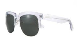 Grey Ant Grey Ant Kennedy Sunglasses