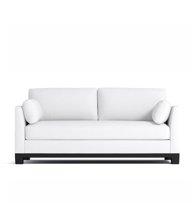 Apt 2B Avalon Sofa