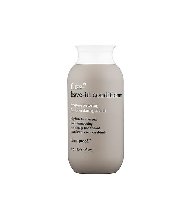 Living Proof Curl Leave-In Conditioner