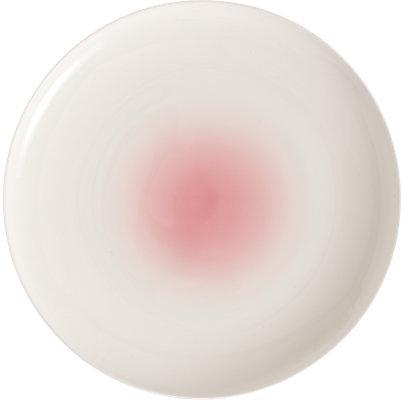Nikko Ceramics Cloud Dinner Plate