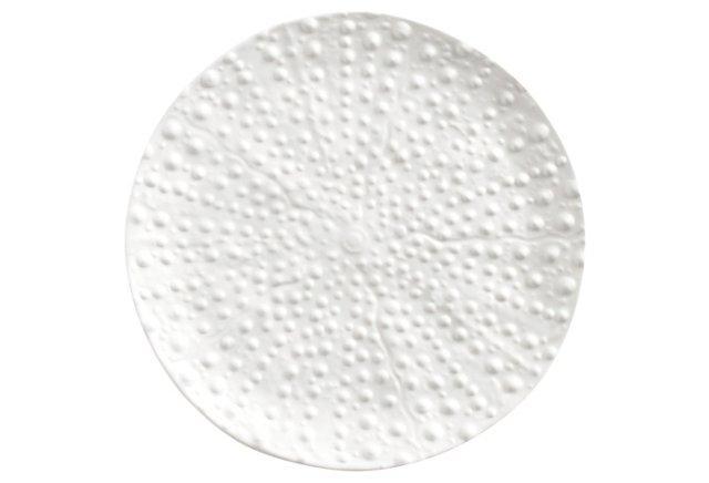 Madhouse by Michael Aram Sea-Urchin Plates