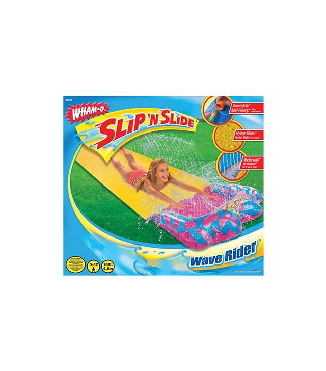 Wham-O Slip 'N Slide Waverider