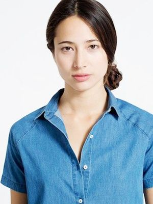 Everlane's New Shopping App Tells You What to Wear in Any Weather