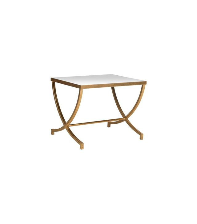 One Kings Lane Levesque Side Table