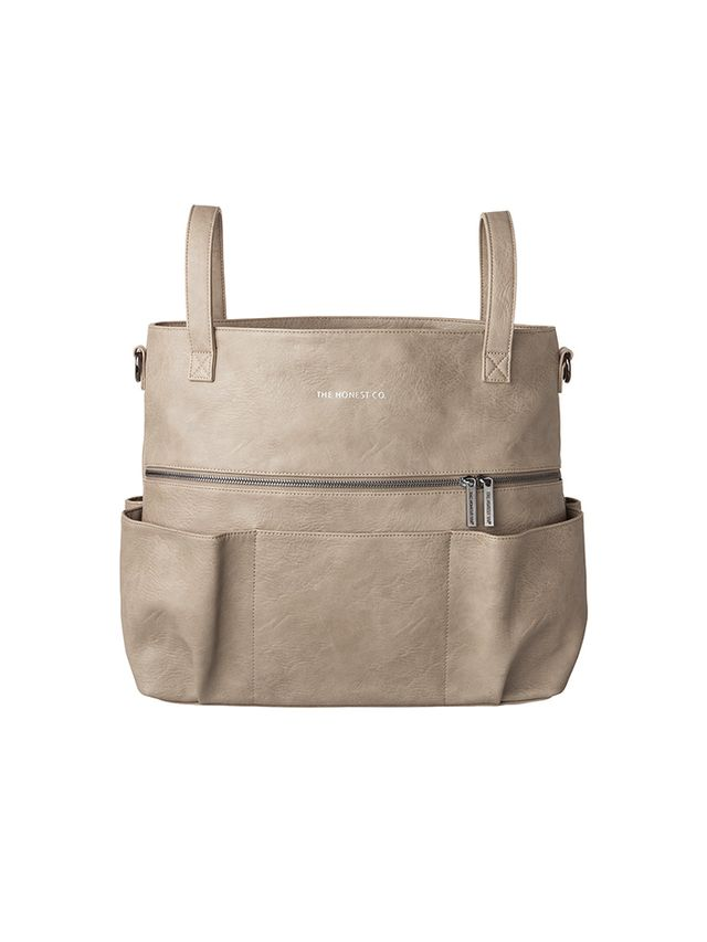 The Honest Company Carryall Satchel