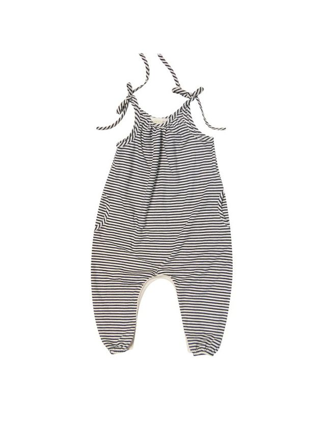 Go Gently Baby Jumpsuit