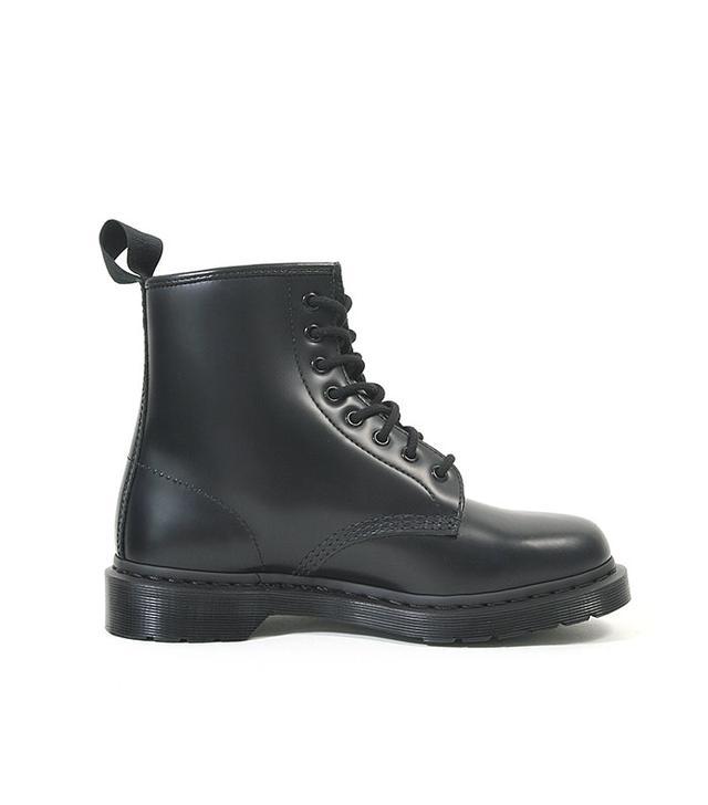 Dr. Martens 1460 Mono Boots