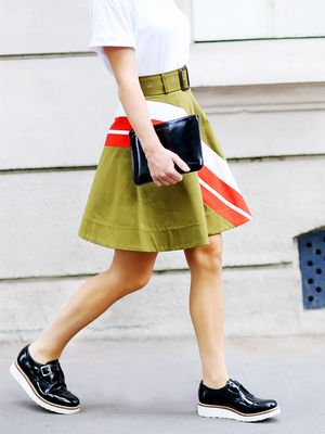 Shopping PSA: These Designer Pieces Are on Major Sale