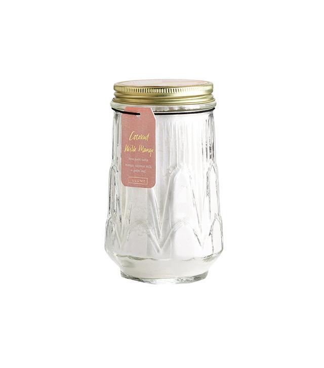 Illume Bath Salts