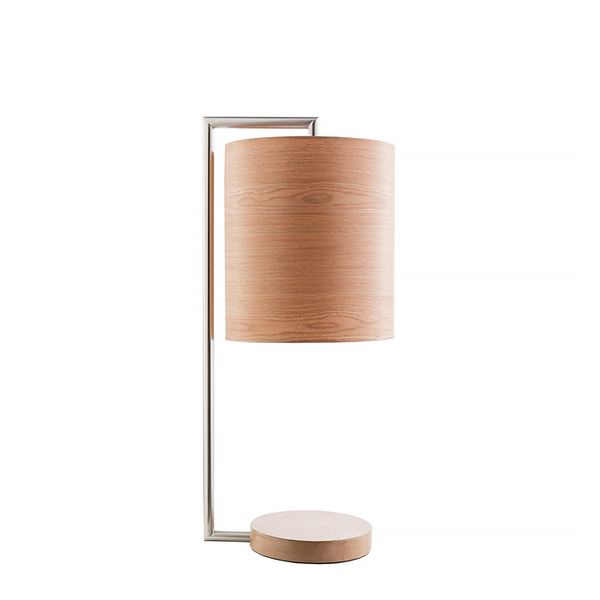 Dot&Bo Tonasket Table Lamp