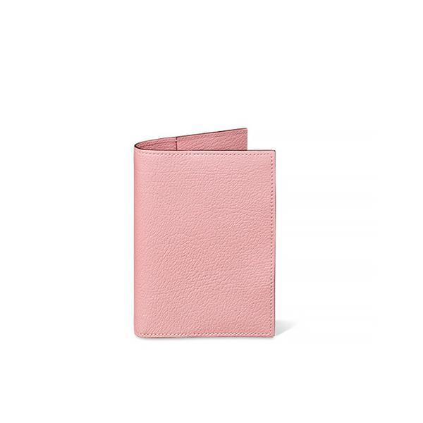Hermès Grande Modele Leather Agenda Cover