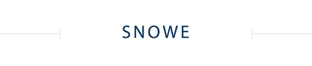 Snowe features home basics perfect for the young decorator just starting out. Classic dishware, glassware, bedding, and towels sold in smart sets mean Snowe is the ultimate new destination for...