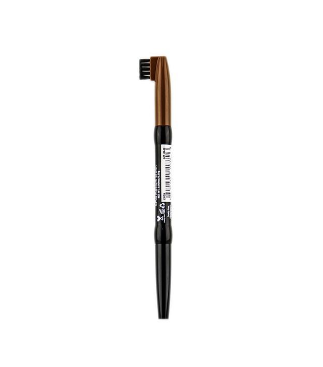NYX Automatic Eyebrow Pencil