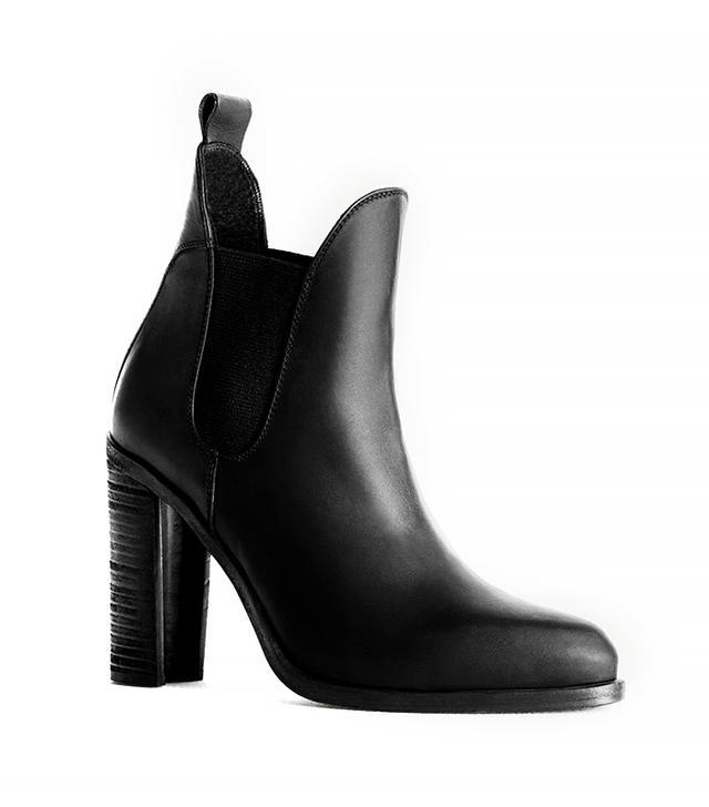 Rag & Bone Stanton Chelsea Boots