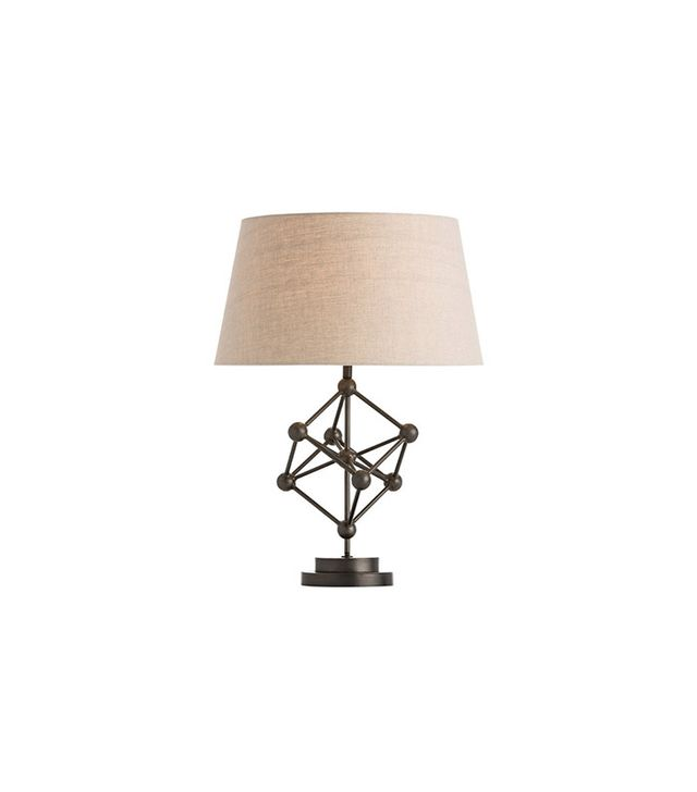 Arteriors Ridley Lamp