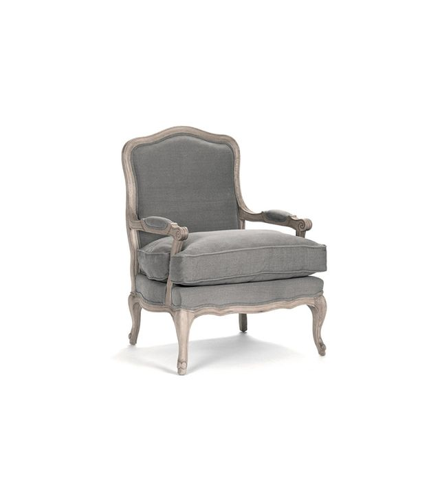 Layla Grayce Bastille Love Chair