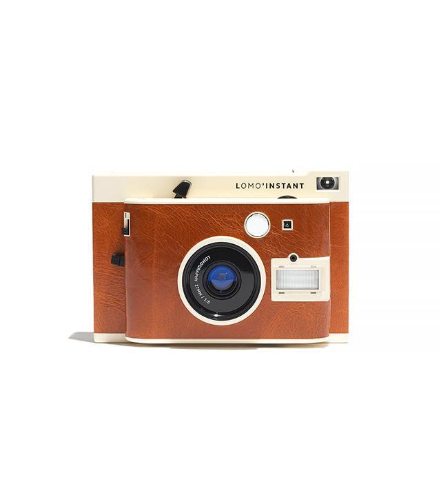 Lomo'Instant Sanremo Camera