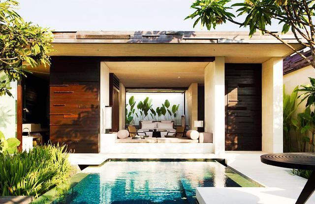 Splendor in Southeast Asia