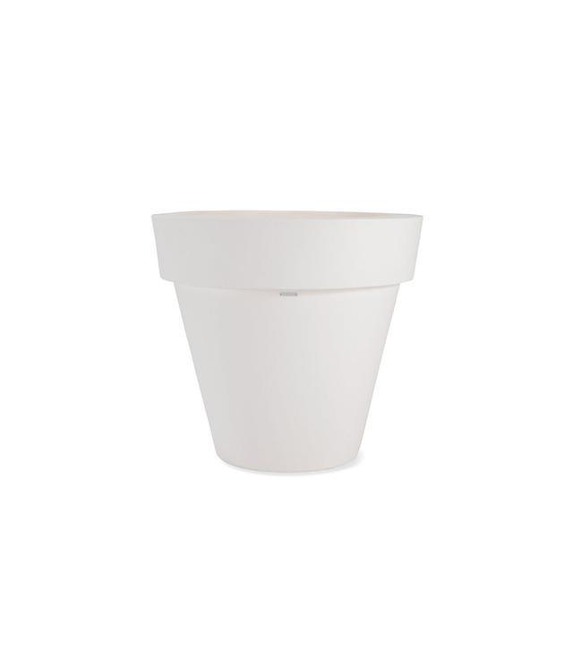Vas-One 4-Ft Tall Planter