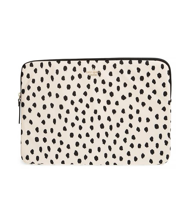 Kate Spade New York Renny Drive Laptop Sleeve