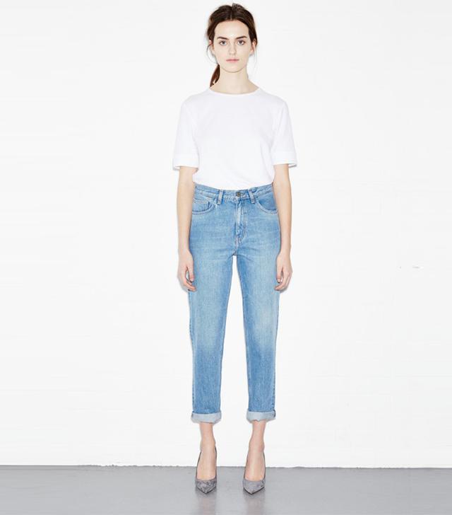 MiH Linda Jeans