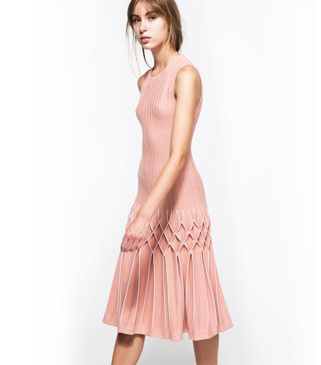 Farrow Irving Dress