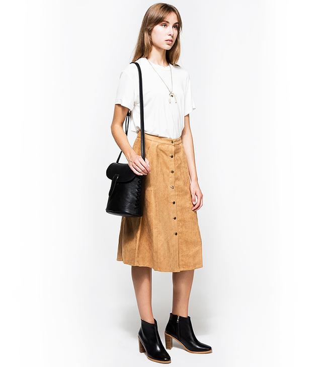 Farrow Abbot Skirt