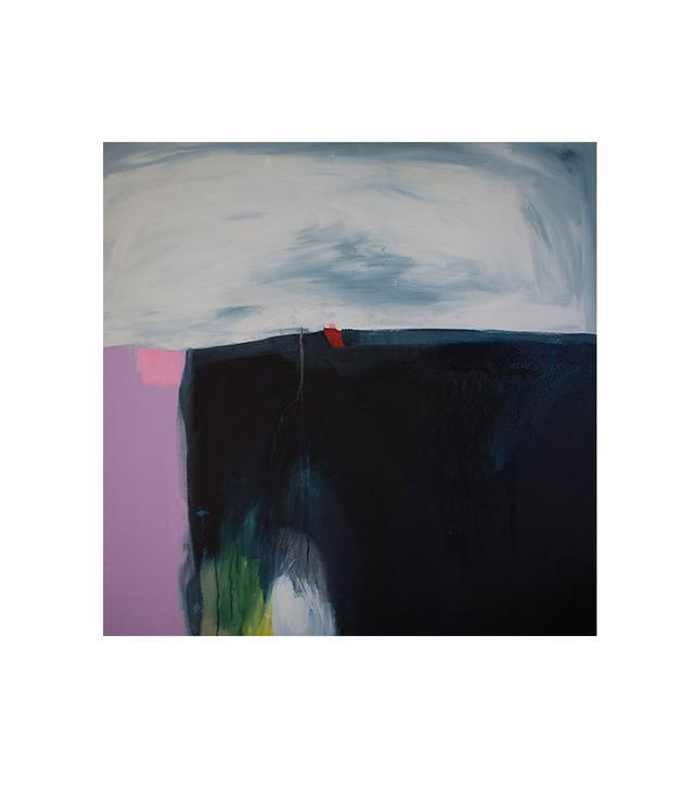 """Stormbreak"" by Lola Donoghue"