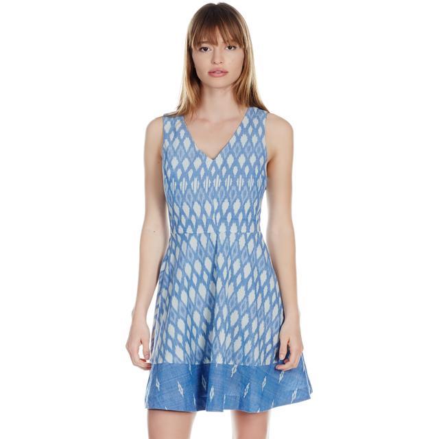 Joie Norton B. Dress