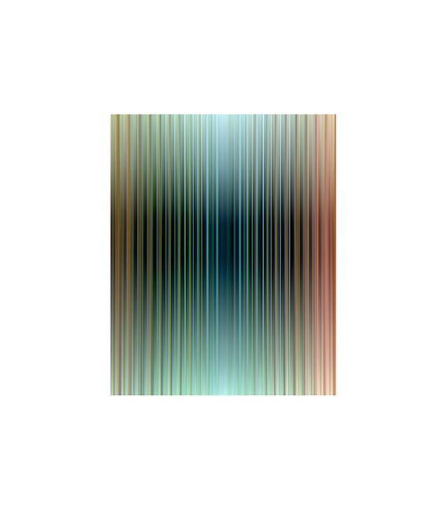 Vibration 16 by Kris Tamburello