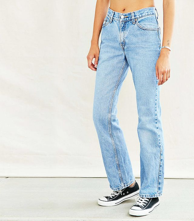 Levi's Vintage 517 Jean