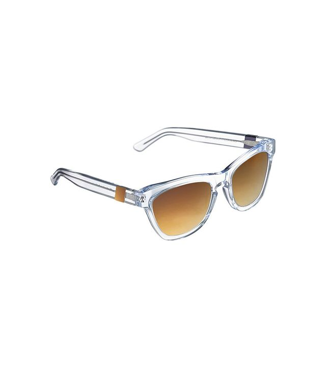 Westward Leaning OP.6.2 Saline Sunglasses