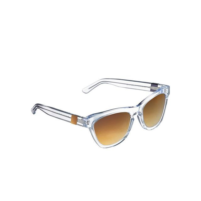 How to know original ray ban clubmaster celebrity