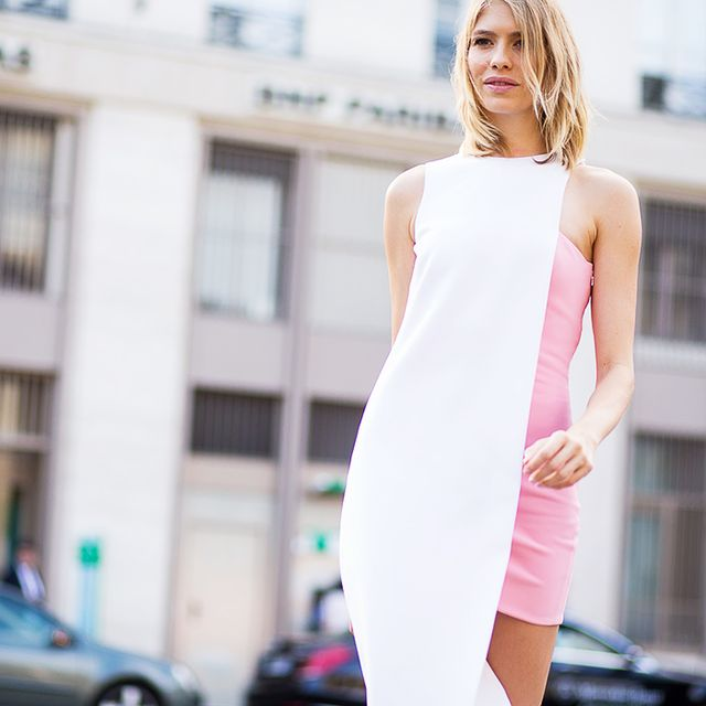 Your Next Date-Night Outfit Under $50
