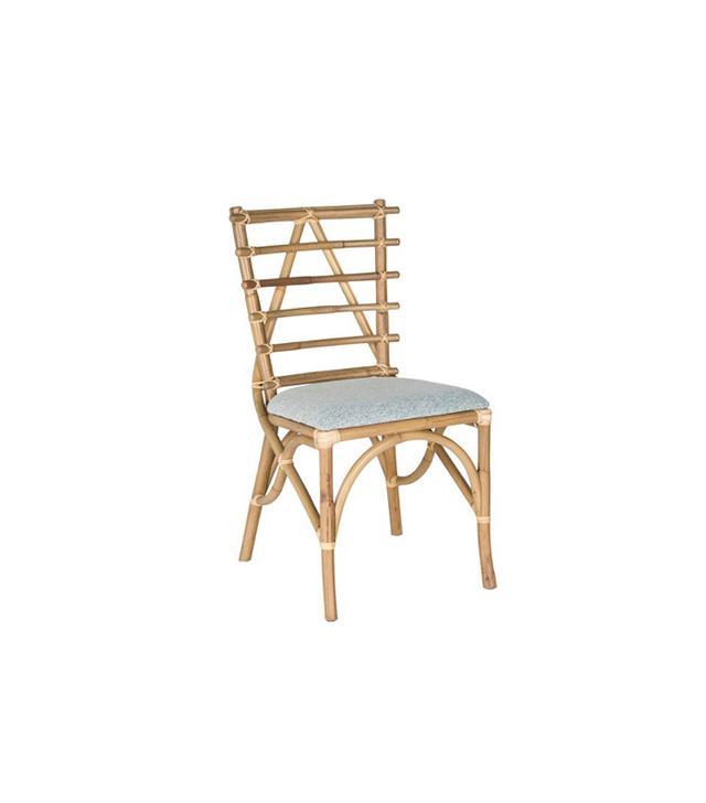 Safavieh Kennedy Side Chair