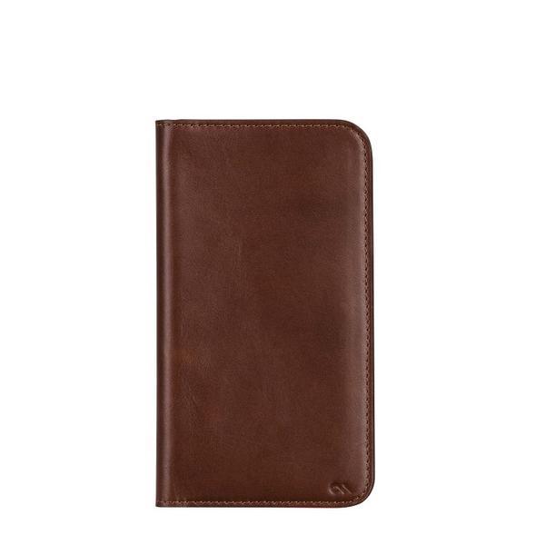 Case-Mate Wallet Folio Case for Samsung Galaxy S5