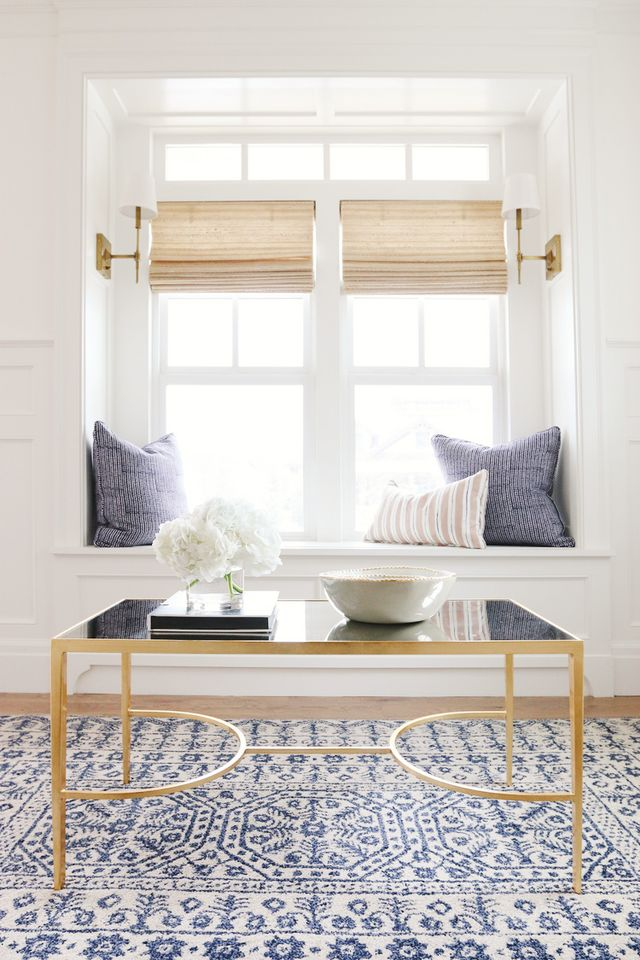 5 white paints interior designers love | mydomaine