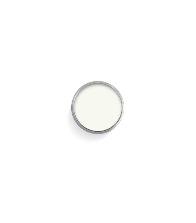 Benjamin Moore Simply White #2143-70